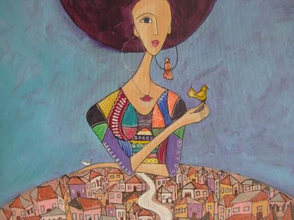 picturi---2012-diana-condurache-iasi-contesa1-1351090351