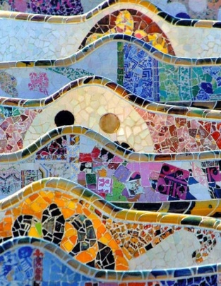 Barcelona-by-Antonio-Gaudi-20