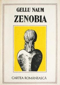 gellu-naum-zenobia-editia-princeps-2606