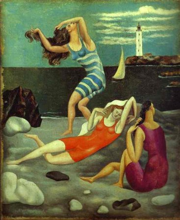 the_bathers_picasso