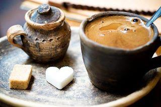 20120224121346cafea-cu-dragoste.jpg1_